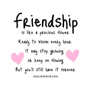 Short Quote About Friendship Extraordinary Cute Short Quotes About Friendship 15  Quotesbae