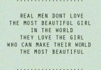 Deep Love Quotes 11