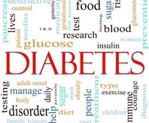 Diabetes Life Insurance Quotes Best Diabetes Life Insurance Quotes 01  Quotesbae