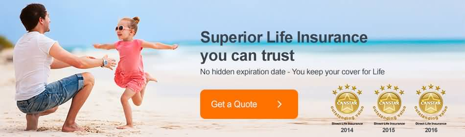 Direct Quote Life Insurance Magnificent 20 Direct Quote Life Insurance  Pictures U0026 Images Quotesbae