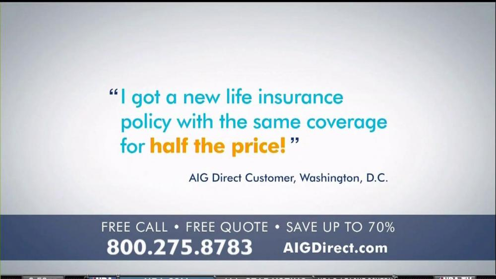 Direct Quote Life Insurance Gorgeous Direct Quote Life Insurance 14  Quotesbae