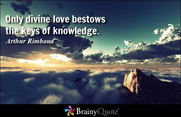 Divine Love Quotes Cool Divine Love Quotes 01  Quotesbae