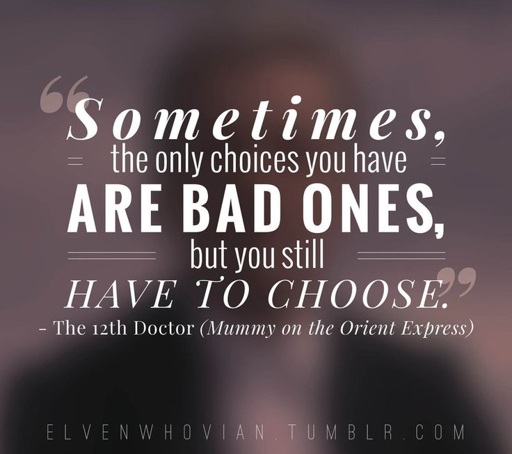 Quotes Life Dr And About Love Seuss