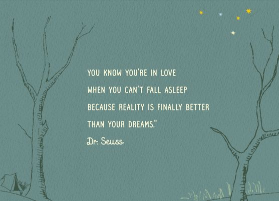 Dr Seuss Quote Love Alluring Dr Seuss Quote Love 10  Quotesbae