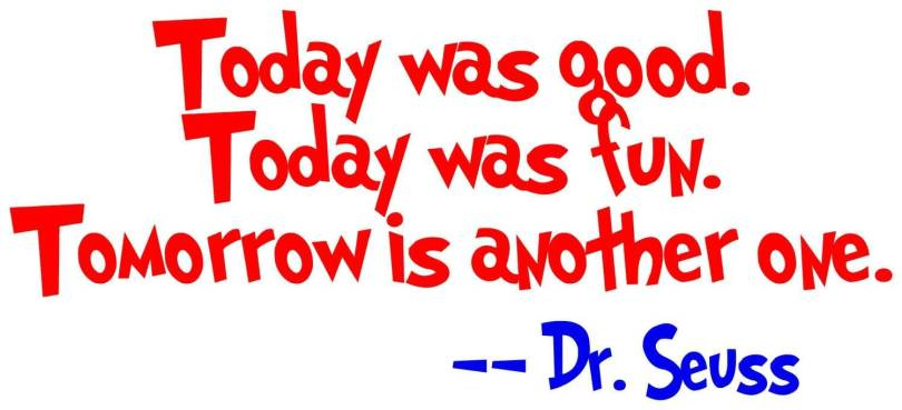 Dr Seuss Friendship Quotes Impressive 20 Dr Seuss Quotes About Friendship Photos  Quotesbae