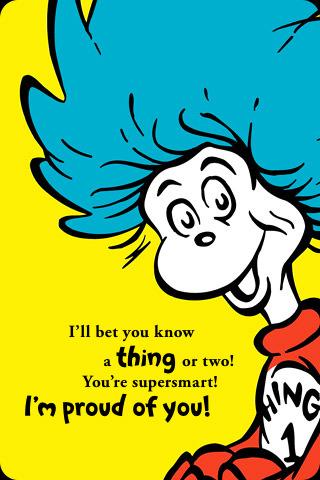 Dr Seuss Quotes About Friendship Custom Dr Seuss Quotes About Friendship 14  Quotesbae