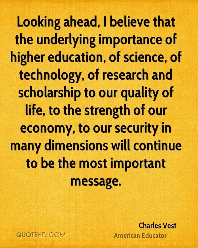 Education And Life Quotes Education And Life Quotes 10  Quotesbae