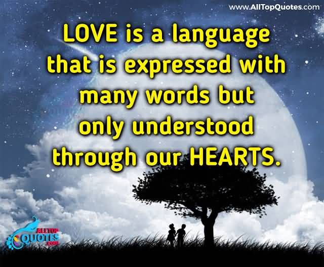 Kannada Love Quotes Wallpapers 20 Expressions Of Love Quotes And Pictures Quotesbae
