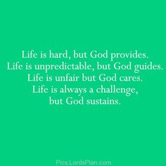 Famous Bible Quotes About Life Cool Famous Bible Quotes About Life 14  Quotesbae