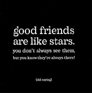 Famous Quote About Friendship Alluring Famous Quote About Friendship 03  Quotesbae