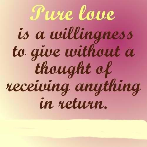 Famous True Love Quotes Magnificent Famous True Love Quotes 12  Quotesbae