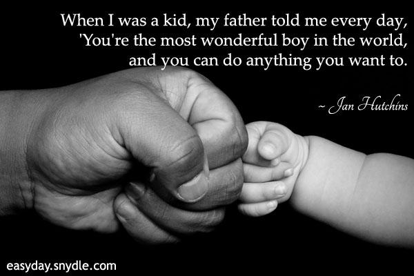 Father Son Love Quotes Inspiration Father Son Love Quotes 08  Quotesbae