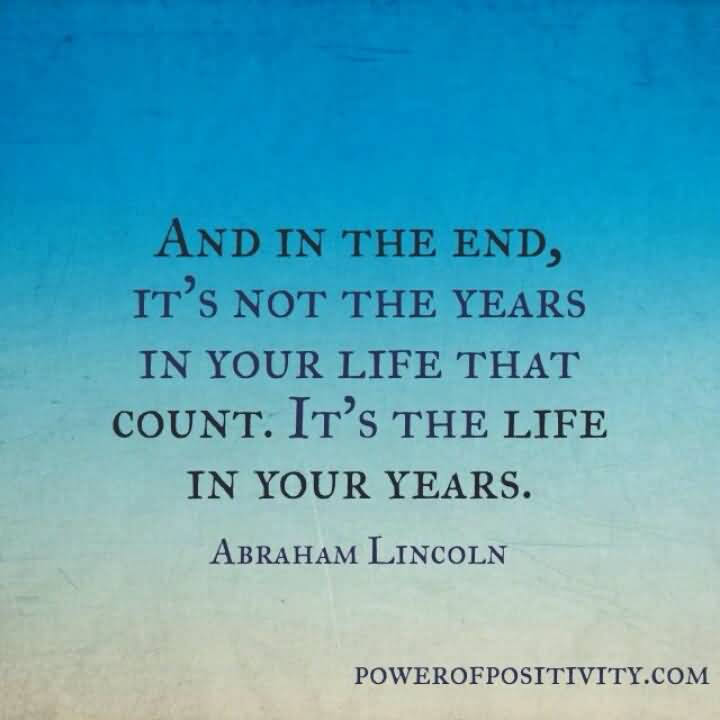 Favorite Quotes About Life 05 Pictures Gallery