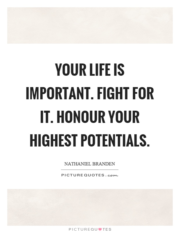 Fight For Your Life Quotes Endearing Fight For Your Life Quotes 03  Quotesbae