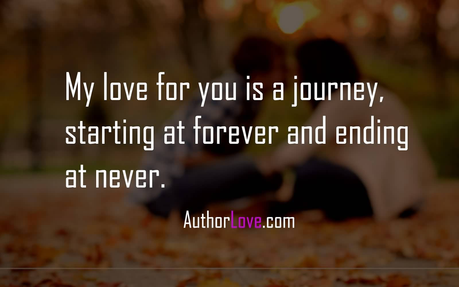 Unconditional Love Quotes For Him 20 Forever Love Quotes For Him With Cute Pictures  Quotesbae