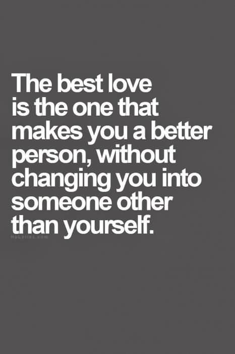 What Is True Love Quotes Prepossessing 20 Found True Love Quotes And Sayings Images  Quotesbae