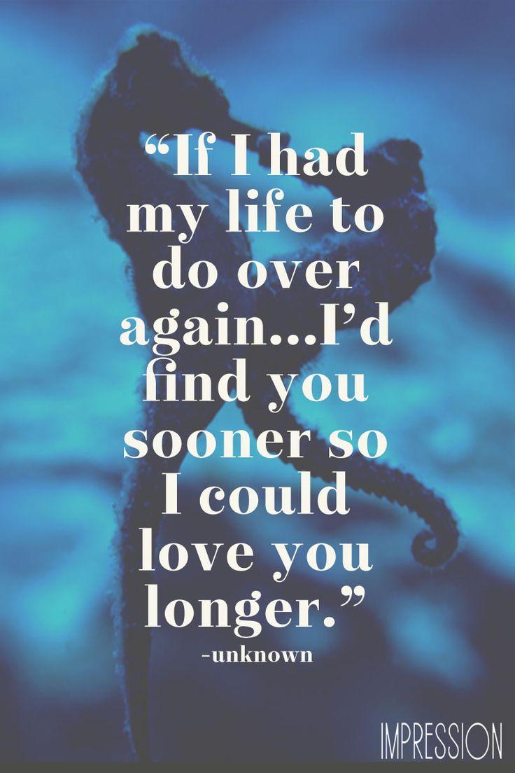 True Love Quotes Httpsi0.wpquotesbaewpcontentuploads.