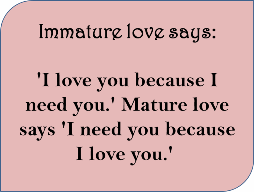 Love Quotes And Sayings For Him Delectable 20 Free Love Quotes And Sayings For Him With Photos  Quotesbae
