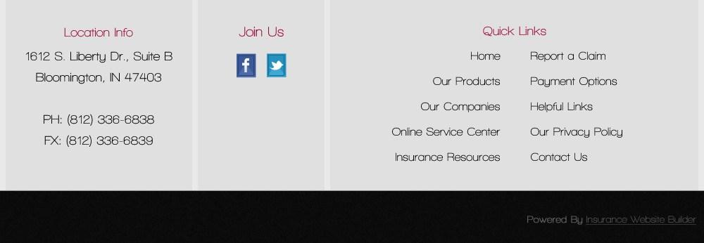 Free Term Life Insurance Quotes Fair Free Term Life Insurance Quotes 09  Quotesbae