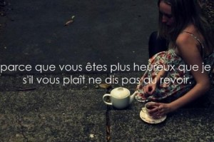 French Quotes About Friendship Mesmerizing French Quotes About Friendship 10  Quotesbae