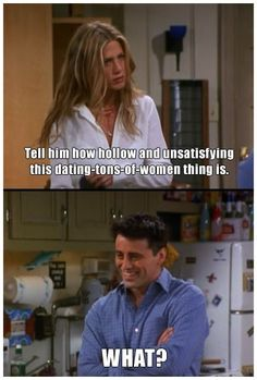 Friends Tv Show Quotes About Friendship Amazing Friends Tv Show Quotes About Friendship 19  Quotesbae