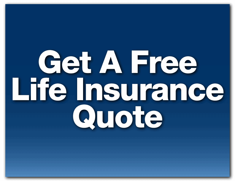 Get A Life Insurance Quote Glamorous 20 Get Life Insurance Quote Sayings & Images  Quotesbae