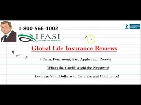 Globe Life Insurance Quotes Amusing Globe Life Insurance Quote 10  Quotesbae