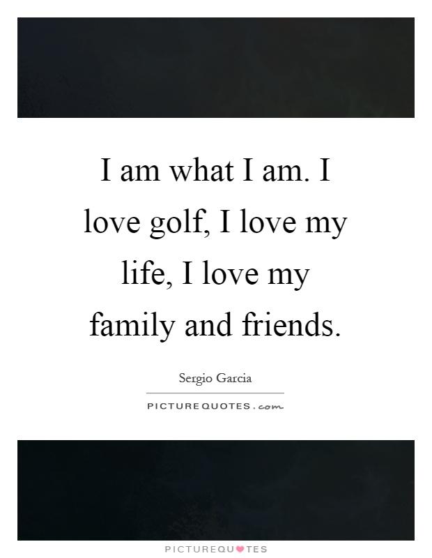 Golf Love Quotes Custom Golf Love Quotes 09  Quotesbae