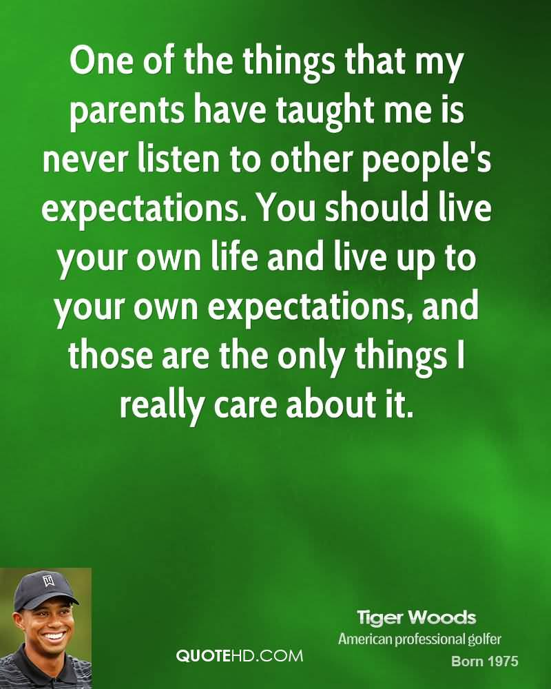 Golf Quotes About Life Golf Quotes About Life 06  Quotesbae