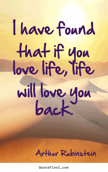 Quotes About Friendship And Love And Life Amazing 20 Good Quotes About Life And Love And Friendship  Quotesbae