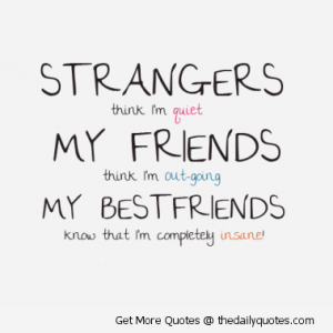 Good Quotes About Life And Love And Friendship 08