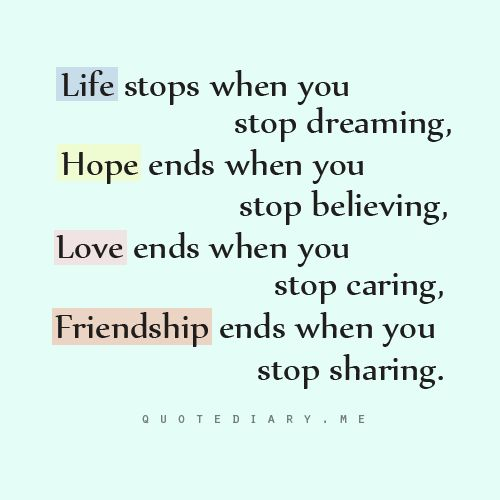 Good Quotes About Love And Friendship Adorable Good Quotes About Life And Love And Friendship 17  Quotesbae