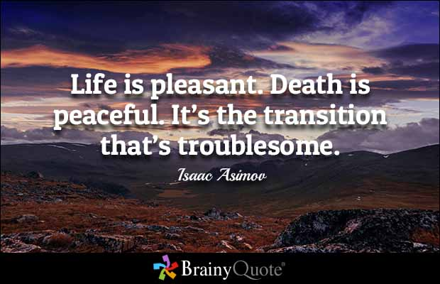 Great Quotes About Life And Death Cool Great Quotes About Life And Death 08  Quotesbae