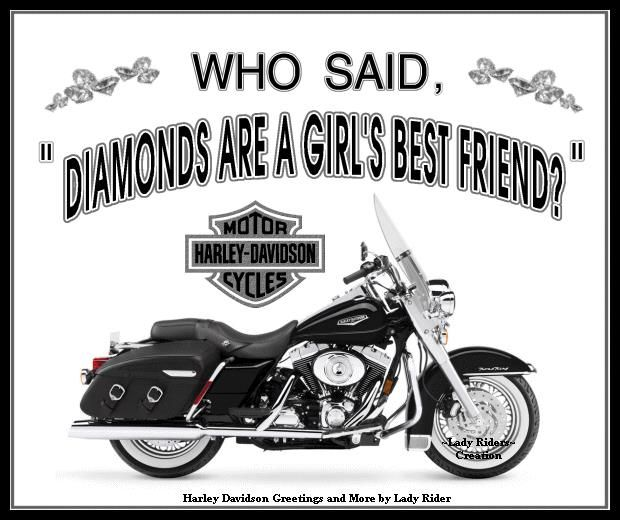 Harley Davidson Love Quotes 03 Awesome Design