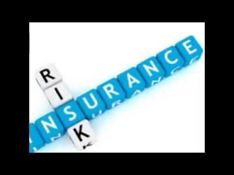 Hartford Life Insurance Quotes Best Hartford Life Insurance Quotes 19  Quotesbae