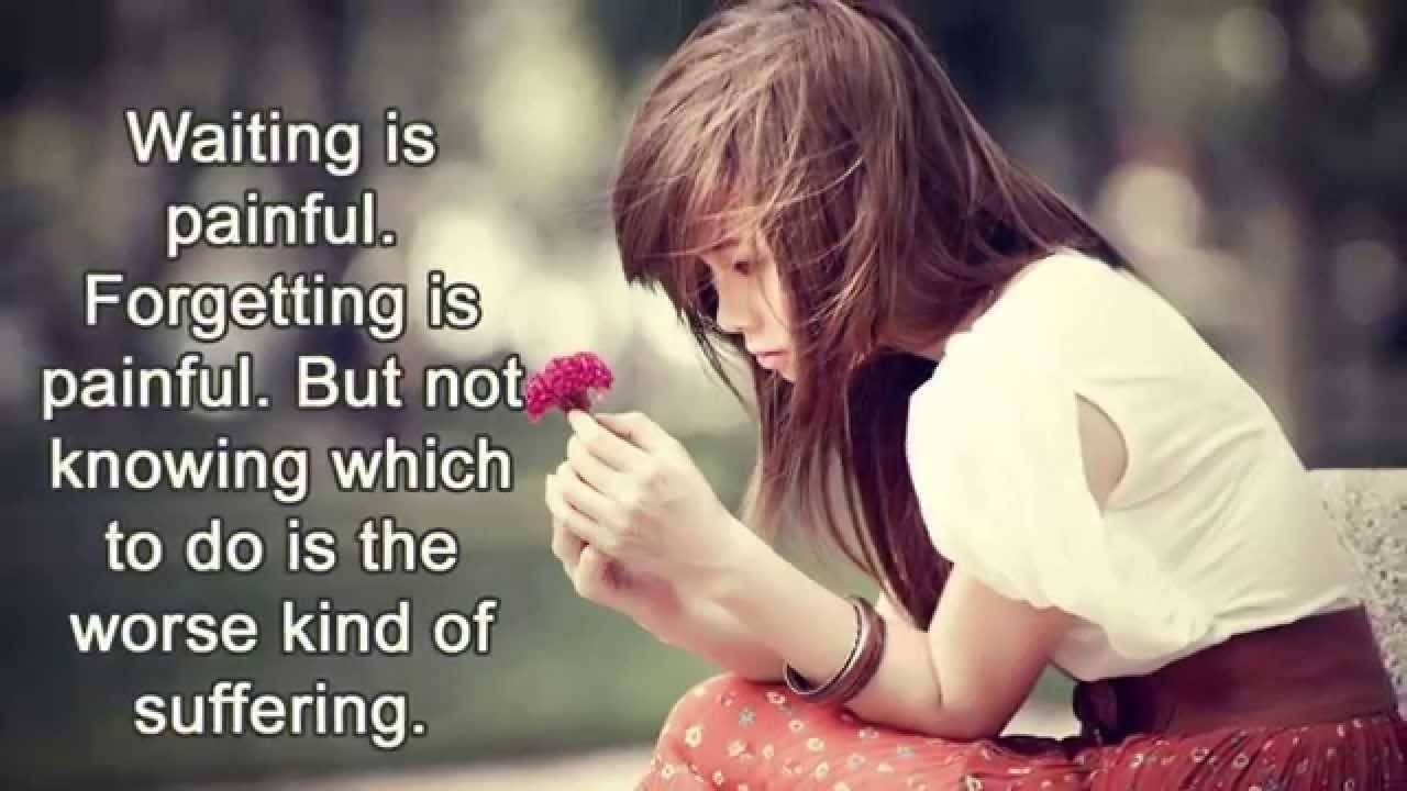 Heart Touching Love Quotes Cool Heart Touching Love Quotes For My Girlfriend 12  Quotesbae