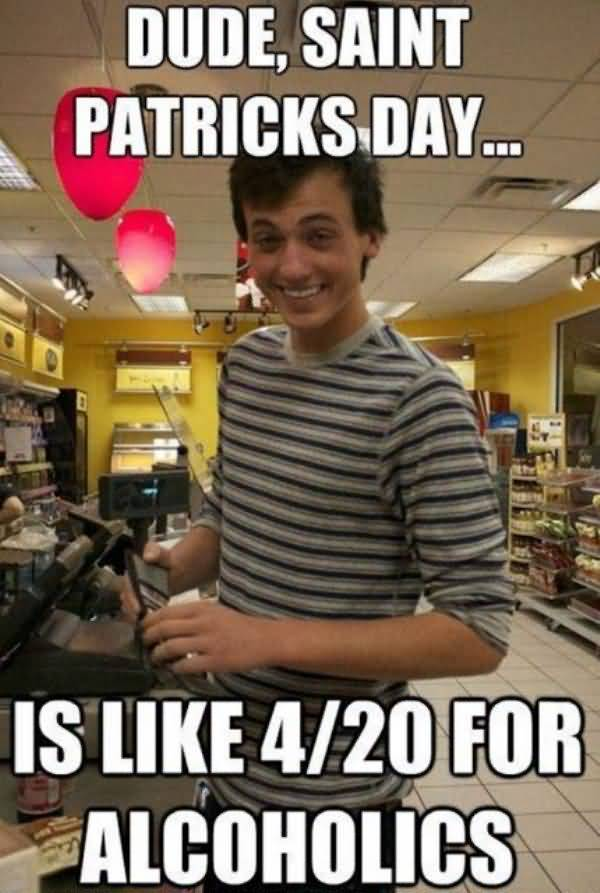 Drunk Meme Hilarious funny drinking meme Image