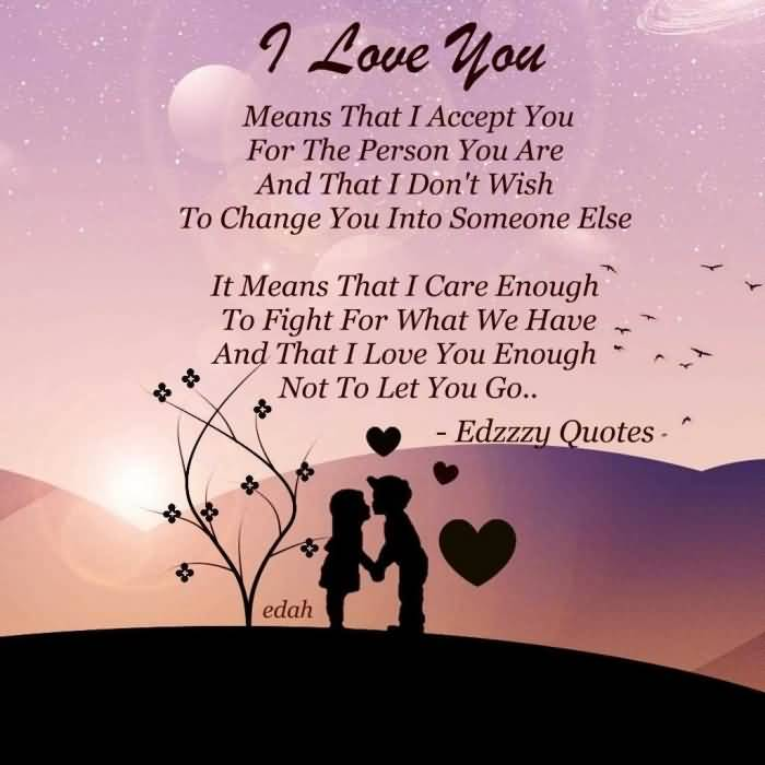 I Appreciate You Quotes For Loved Ones Alluring I Appreciate You Quotes For Loved Ones 12  Quotesbae