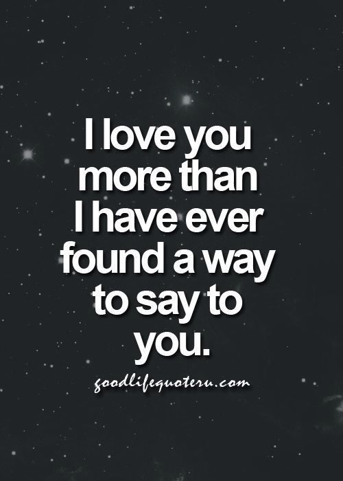 I Ll Love You Forever Quote Extraordinary I Ll Love You Forever Quote 20  Quotesbae