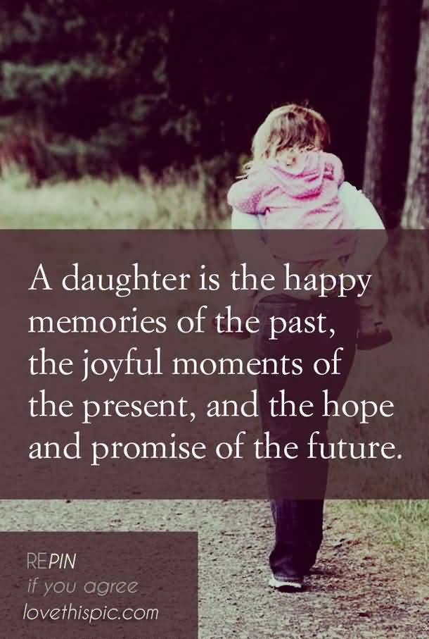 I Love My Daughter Quotes And Sayings Awesome I Love My Daughter Quotes And Sayings 08  Quotesbae