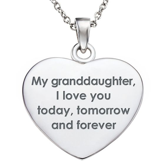 I Love My Granddaughter Quotes Endearing I Love My Granddaughter Quotes 20  Quotesbae