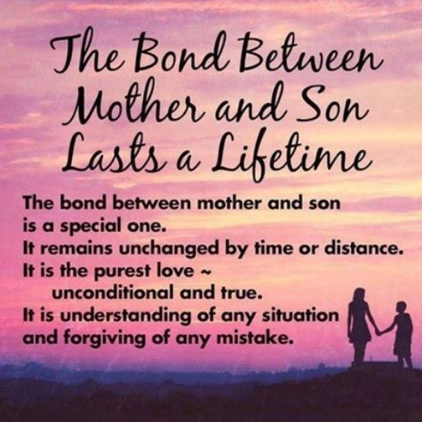 I Love My Son Quotes And Sayings Classy I Love My Son Quotes And Sayings 16  Quotesbae