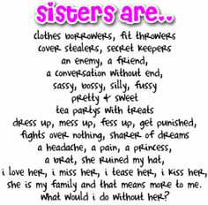 I Love My Twin Sister Quotes Classy I Love My Twin Sister Quotes 10  Quotesbae