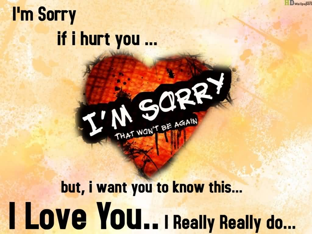 I M Sorry Love Quotes For Her Prepossessing I M Sorry Love Quotes For Her 09  Quotesbae