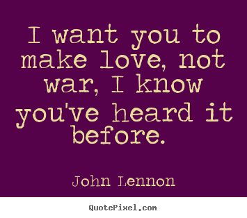Make Love To You Quotes Classy 20 I Want To Make Love To You Quotes Images  Quotesbae