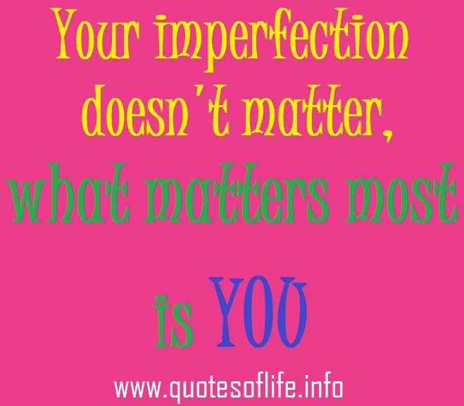 Imperfect Love Quotes Gorgeous Imperfect Love Quotes 03  Quotesbae