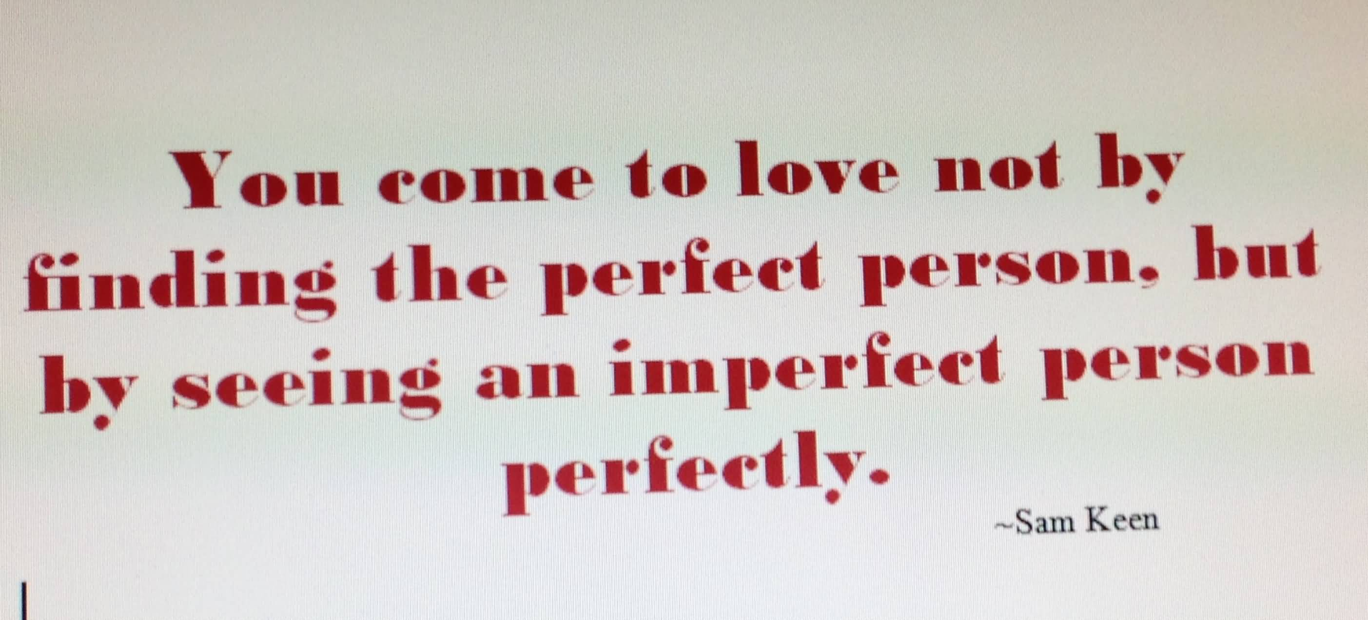 Imperfect Love Quotes Delectable Imperfect Love Quotes 10  Quotesbae