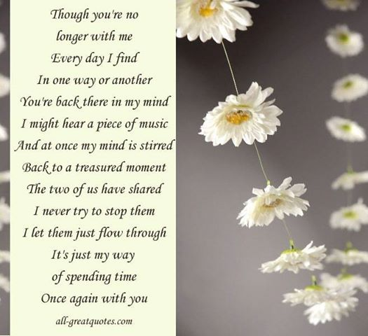 Memories Of A Loved One Quotes Enchanting Memories Of A Loved One Quotes  Page 5 The