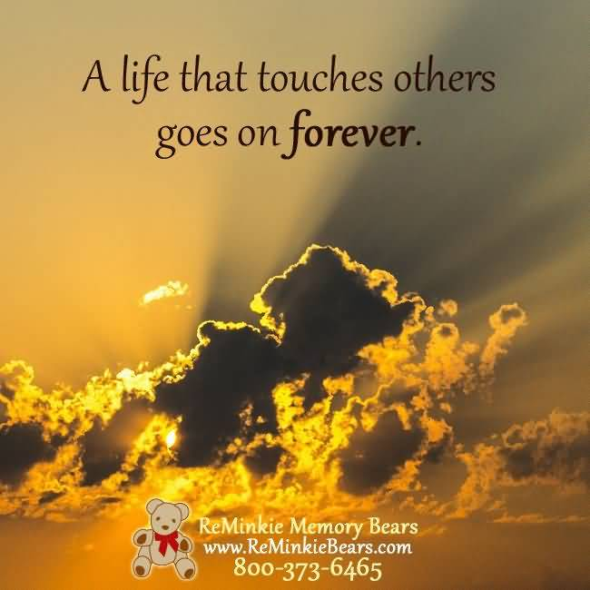 Lost Loved Ones Quotes Alluring In Memory Of Lost Loved Ones Quotes 15  Quotesbae
