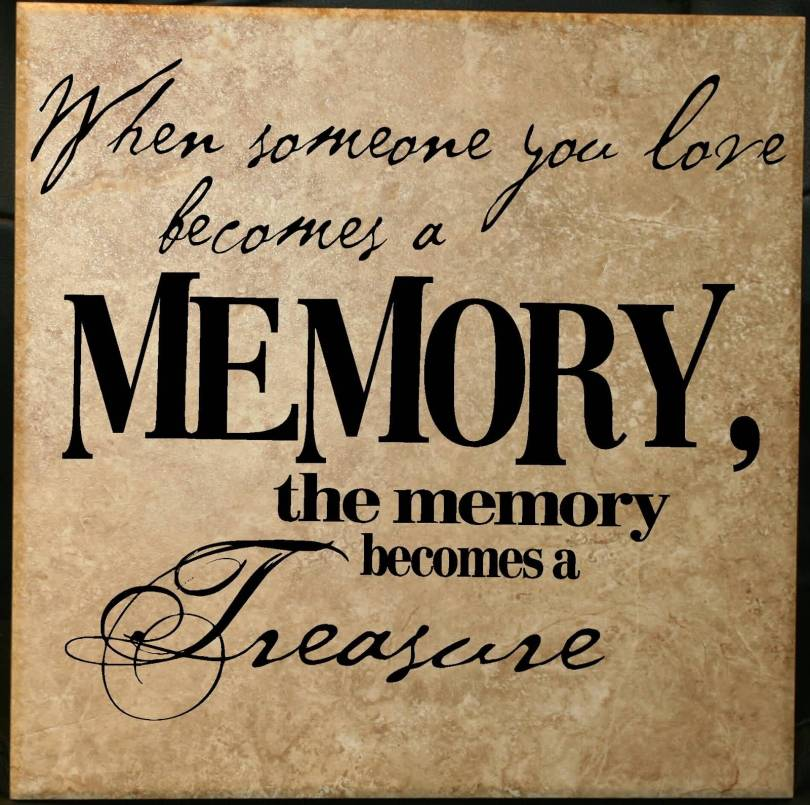 In Memory Of Loved Ones Quotes Interesting 20 In Memory Of Loved Ones Quotes Sayings & Pictures  Quotesbae